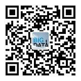 澳门美高梅手机网站 1